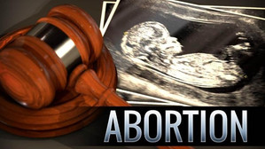 Abortion v. Women's Right: Which one shall prevail?