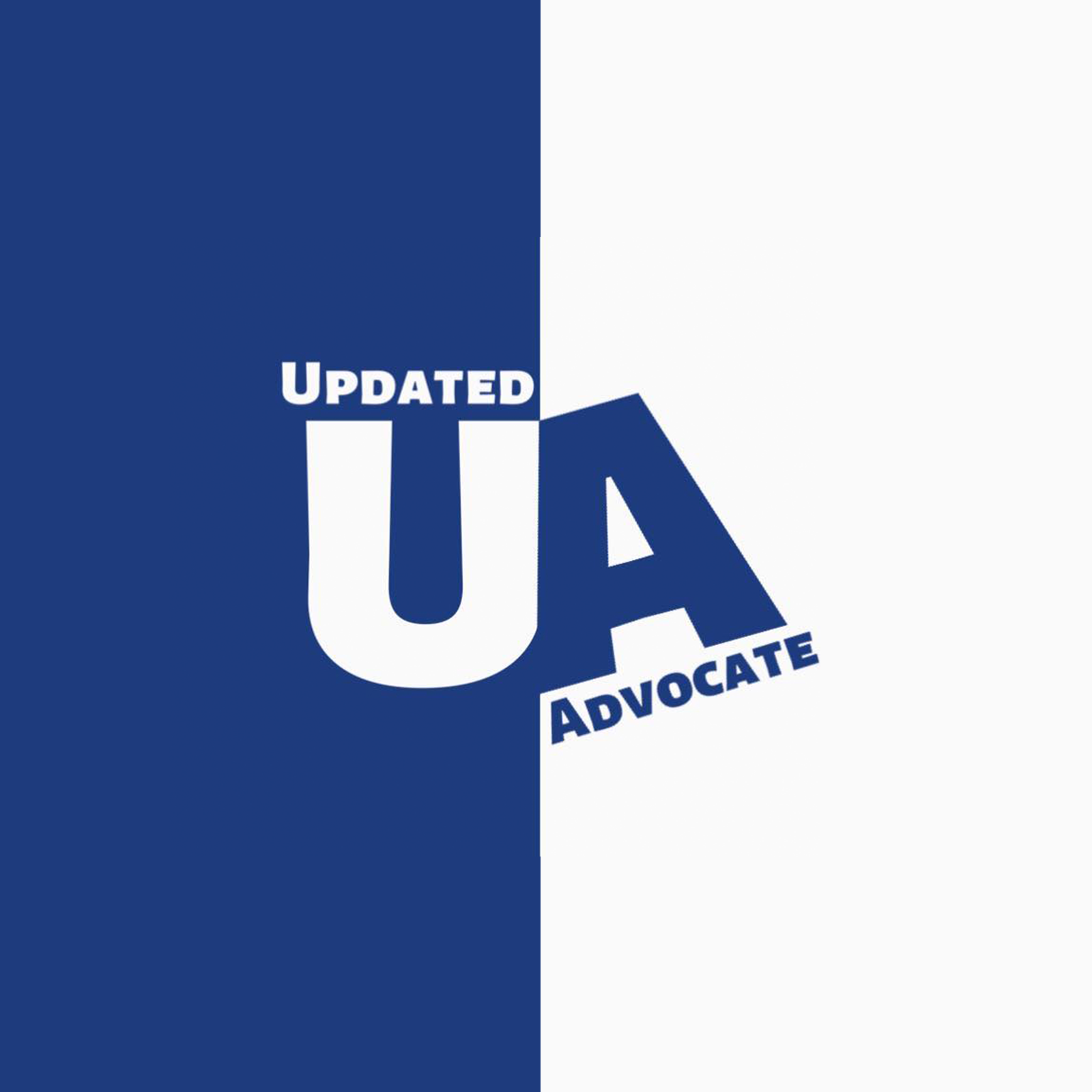 Updated Advocate