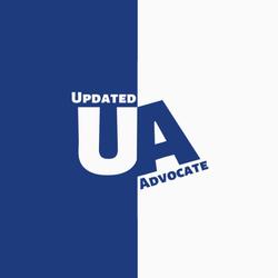 Updated Advocate