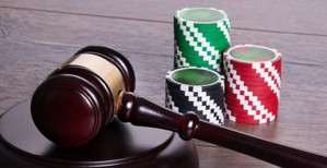 Gambling laws in India: time to challenge the ambiguity