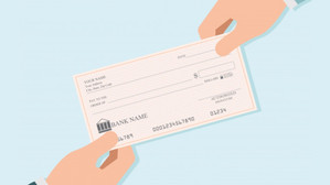 DISHONOUR OF CHEQUE (SECTION 138 OF INA)