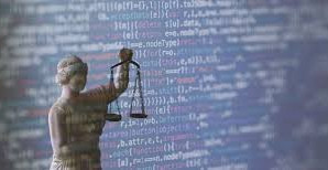 Artificial Intelligence and Judiciary in the wake of COVID-19