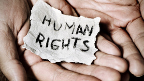 A succinct study on Armed Forces Special Powers Act (AFSPA) and human right violation