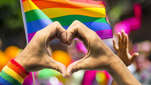 The Fate of Two Nations Censuring Homosexuality