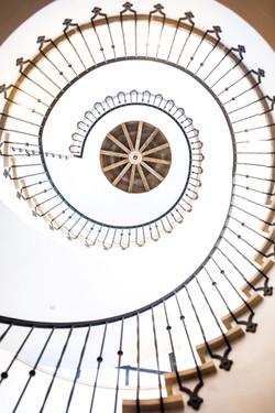 EPoS_Staircase