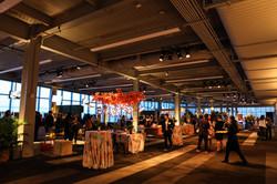 Pier27-Showcase-Misti-Layne_342