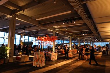 Pier27-Showcase-Misti-Layne_342.jpg