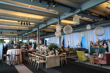 Pier27-Showcase-Misti-Layne_038.jpg