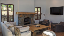 EPoS Cottage Living Room
