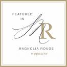 MagnoliaRouge_Badge.png
