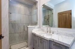 EPoS Cottage Downstairs Bathroom