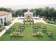 Lacey & Murphy Wedding
