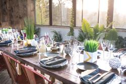 EPoS_Conservatory_Dining2