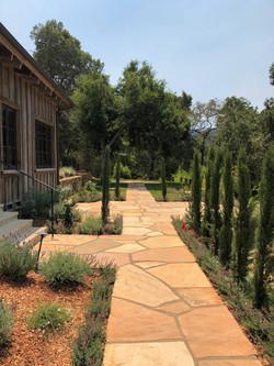 EPoS_Cottage_Courtyard