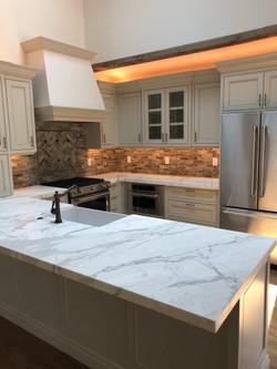 EPoS_Cottage_Kitchen