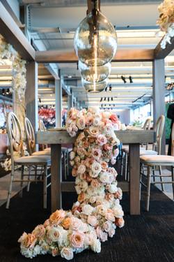 Pier27-Showcase-Misti-Layne_106