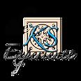KSXP Logo1.png