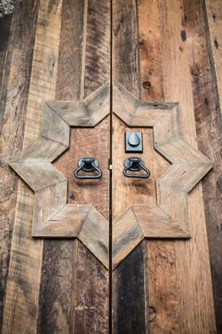 EPoS_Conservatory_Door