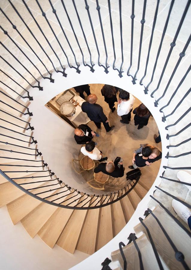EPoS_StaircaseReception.jpg