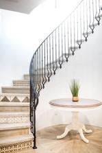 EPoS_Staircase2.jpg
