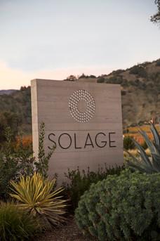 Solage-0110.jpg