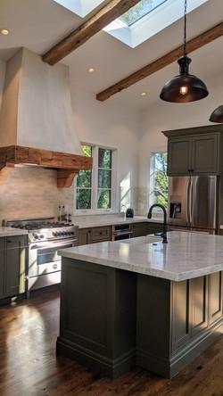 EPoS Cottage Kitchen