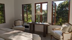 EPoS Master Bedroom