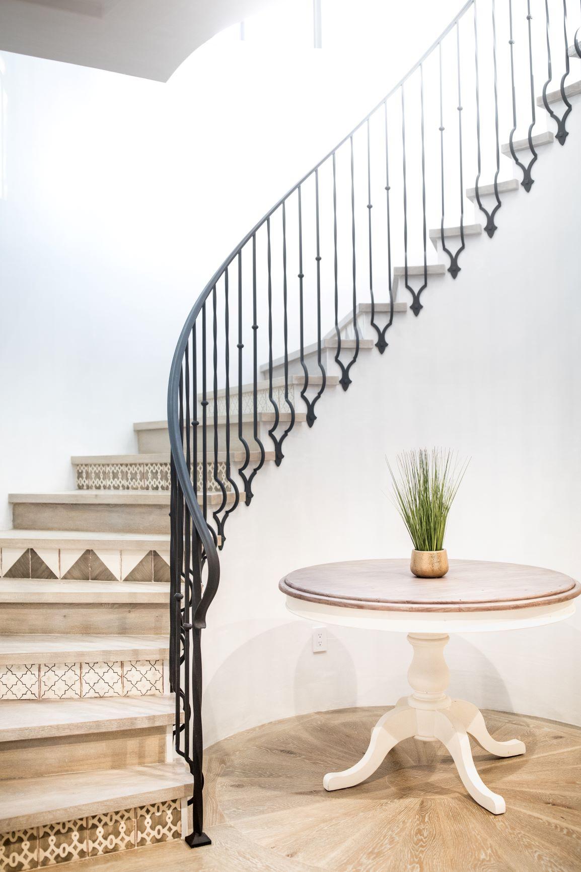 EPoS_Staircase2
