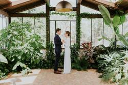 EPoS_Wedding_Conservatory