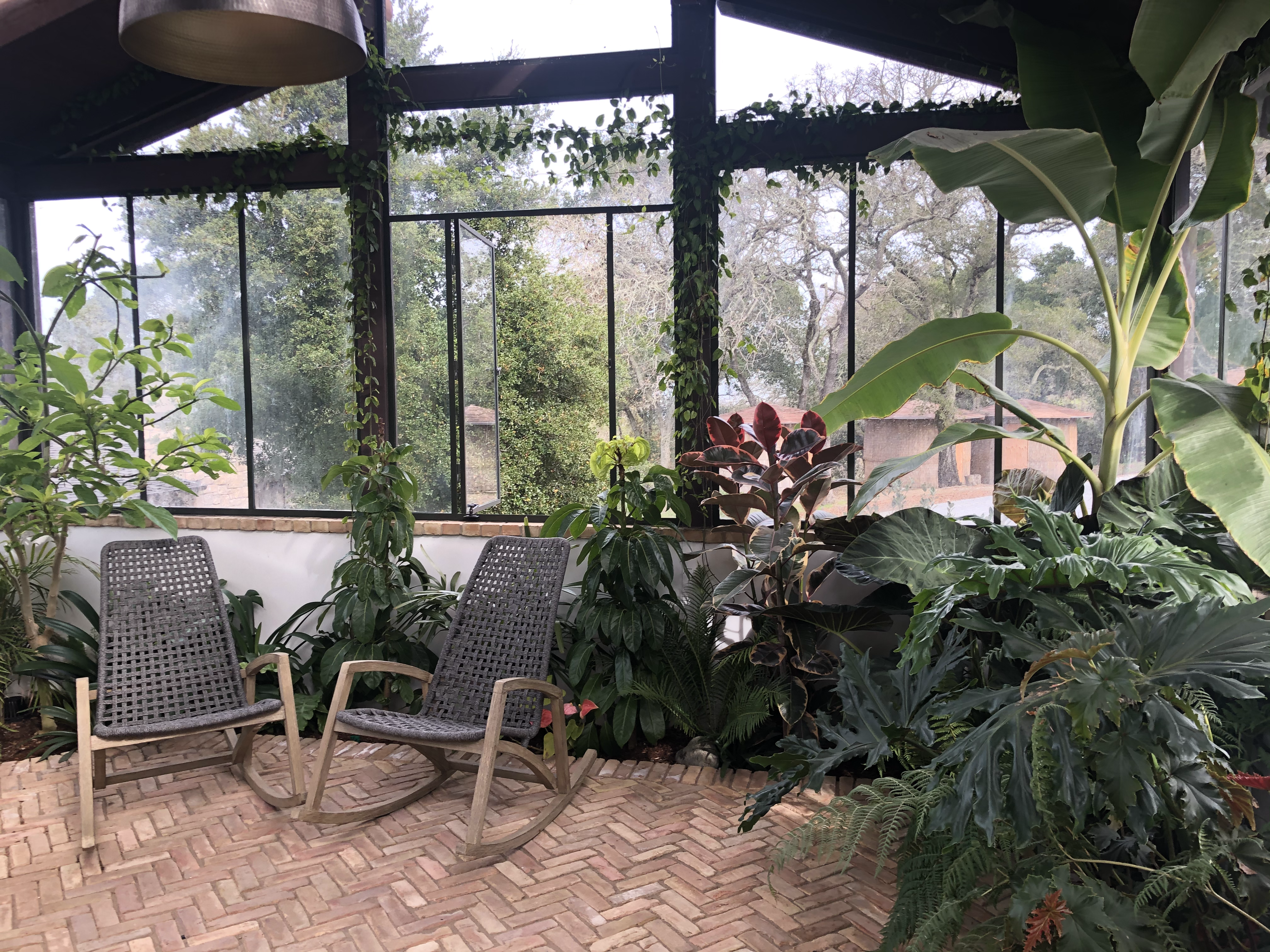 EPoS_Conservatory8