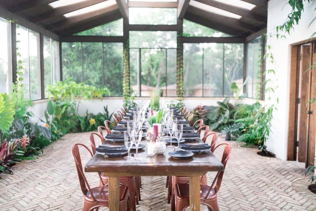 EPoS_Conservatory_Dining