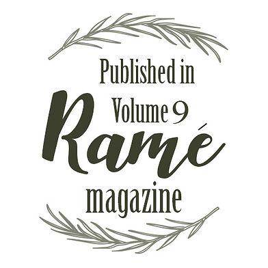 Volume 9.jpg