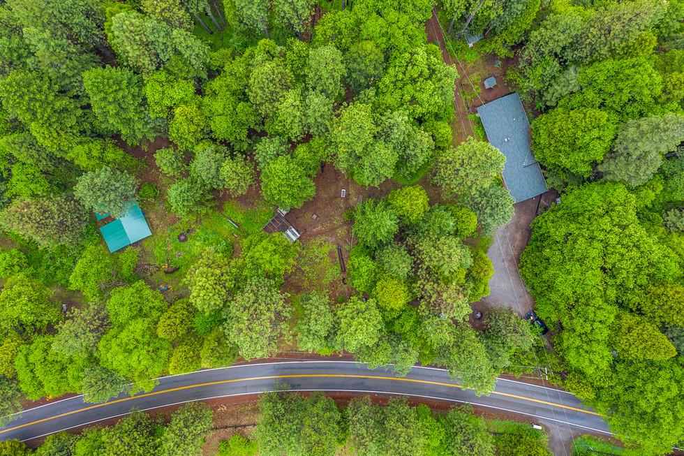 aerial top.jpg