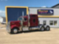 truckinfront of building.jpg