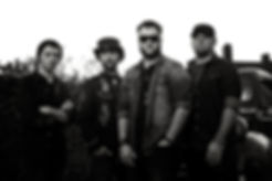 Chris-Buck-Band-2717.jpg