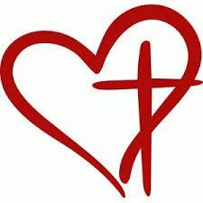 Encouragement, consolation, love, sharing, compassion, sympathy