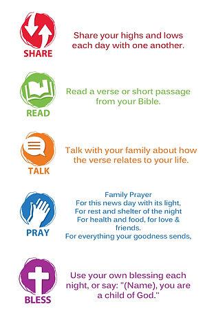 faith-five.jpg