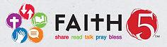 Faith5-banner.jpg