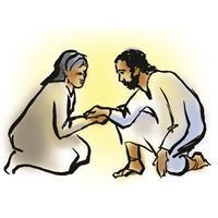 Create in us clean hearts, O God . . .