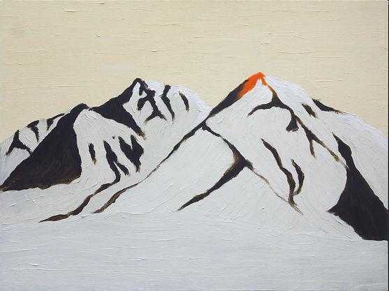 The orange mountain.jpg