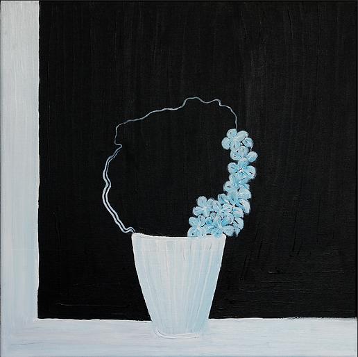 Des fleurs bleu clair.png
