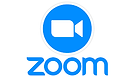 zoom photo.png