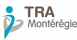 TRA Montérégie.jpg
