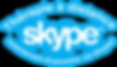 skype-logo4k.png