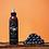 Thumbnail: Blueberry Habanero : Hot Sauce