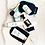 Thumbnail: Sunless Essentials Bundle