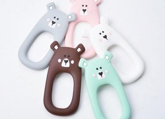 Bear Teethers