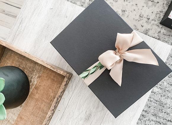 Custom Package - Julia