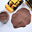 Thumbnail: THREE Pack Playdough (4oz) - Assorted Colours