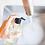 Thumbnail: Dish Soap : Bergamot + Lime